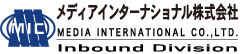 Media International Co., Ltd.
